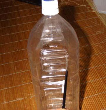 木酢 液 虫除け 木酢液の効果と使い方 木酢液の意外な効果とは